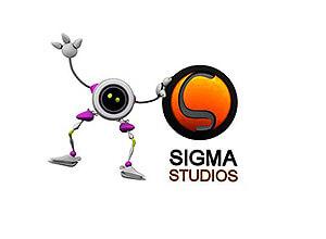 sigma-studios-diseño-paginas-web