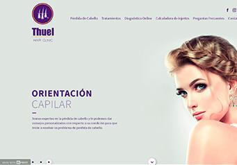 websites-informativos